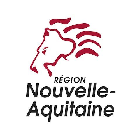 nouvelle_aquitaine_1.jpg