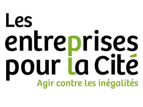 IMS - Les entreprises pour la cité